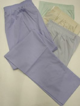 Somax Pyjamas Trousers MT117